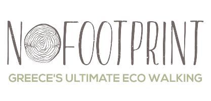 nofootprint logo