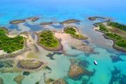 Euboean Gulf