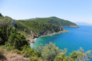 Amazing views in Alonissos island