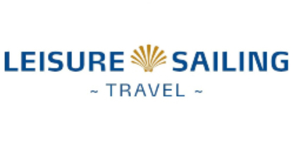Leisure Sailing Logo