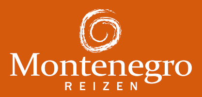 Montenegro Reisen logo