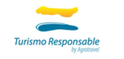 Turismo Responsable logo